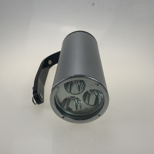 海洋王同款RJW7102手提式防爆探照灯