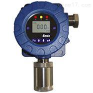 恩尼克斯FG10系列固定式气体检测仪