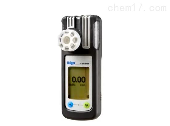 x-am5100联氨检测仪