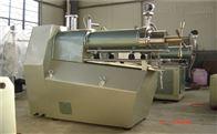 SK系列立式不锈钢砂磨机