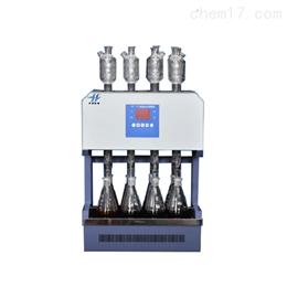 HX-BZ-112型标准COD消解器Y6