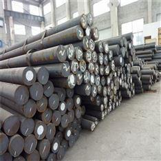 现货供应2Cr12NiMo1W1V圆钢厂家