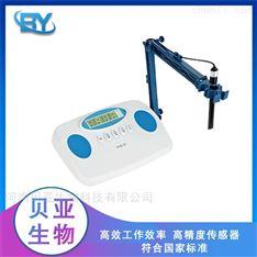 酸度计实验室常规检测仪器
