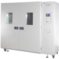 上海一恒LRH系列生化培養箱