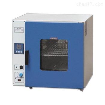DHG-9101电热恒温鼓风干燥箱