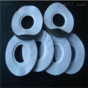 四氟石棉包覆垫片 O型圈反应釜
