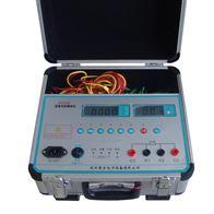 BY2580-II直流电阻速测仪