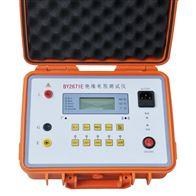 BY2671E绝缘电阻测试仪(带吸收比)