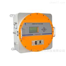 防爆热导氢分析仪
