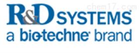 RD Systems国内授权代理