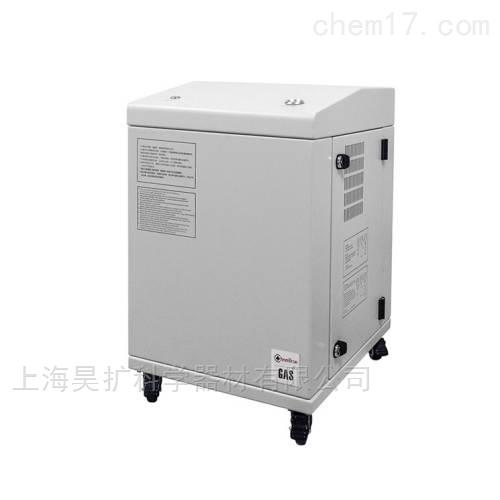 优莱博(Juabo)实验室常规空压机
