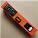 反光標線逆反射系數測試儀