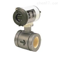 AXFA14G电磁流量计转换器价格