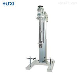 上海沪析HR-2200DRH电动升降乳化机