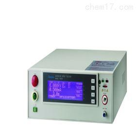 Chroma 19053中国台湾中茂耐压测试仪