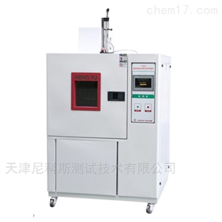 低温冲击试验机-GBT-384565-A