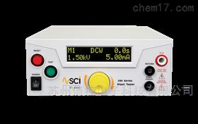 EEC华仪SCI 296耐压测试仪