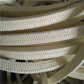 CH编织密封材料芳纶盘根质量保证欢迎订购