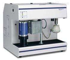 程序升温化学吸附仪样品表面性能分析