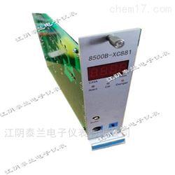 油动机监控模块8500B-XC881/8500B-XC882