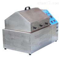 浙江省宁波市加速老化寿命蒸汽试验箱生产