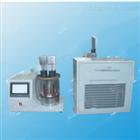 FDY-0471全自动发动机冷却液冰点测定仪