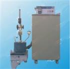 FDL-0301沥青针入度测定仪
