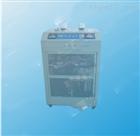 FDT-0314石油产品倾点、浊点、凝点、冷滤点测定仪