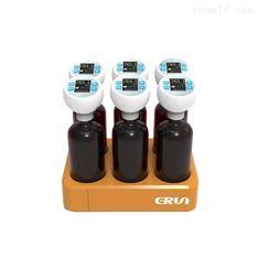 智能型水质BOD检测仪