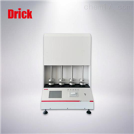 DRK162抗揉搓性能试验机 包装薄膜耐揉搓试验仪