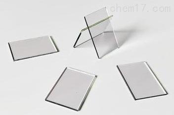 TFT玻璃.jpg