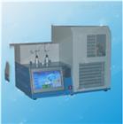 FDT-0319全自动石油产品倾点测定仪