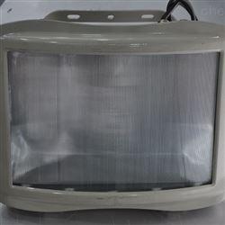 NYE9100A-35W防眩应急通路灯