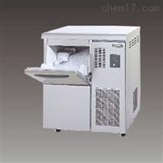松下SIM-F140BDL实验室制冰机