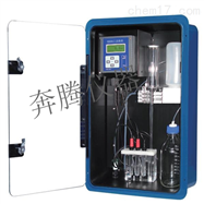 BTB-2030水质测试仪在线钠度计