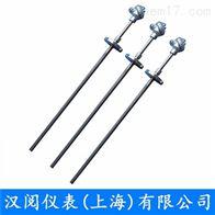 WZPK-336pt100铠装铂热电阻电厂