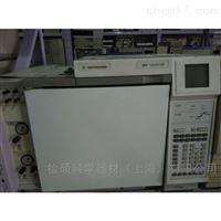 G1176-42011安捷伦气相6820色谱维修配件优惠
