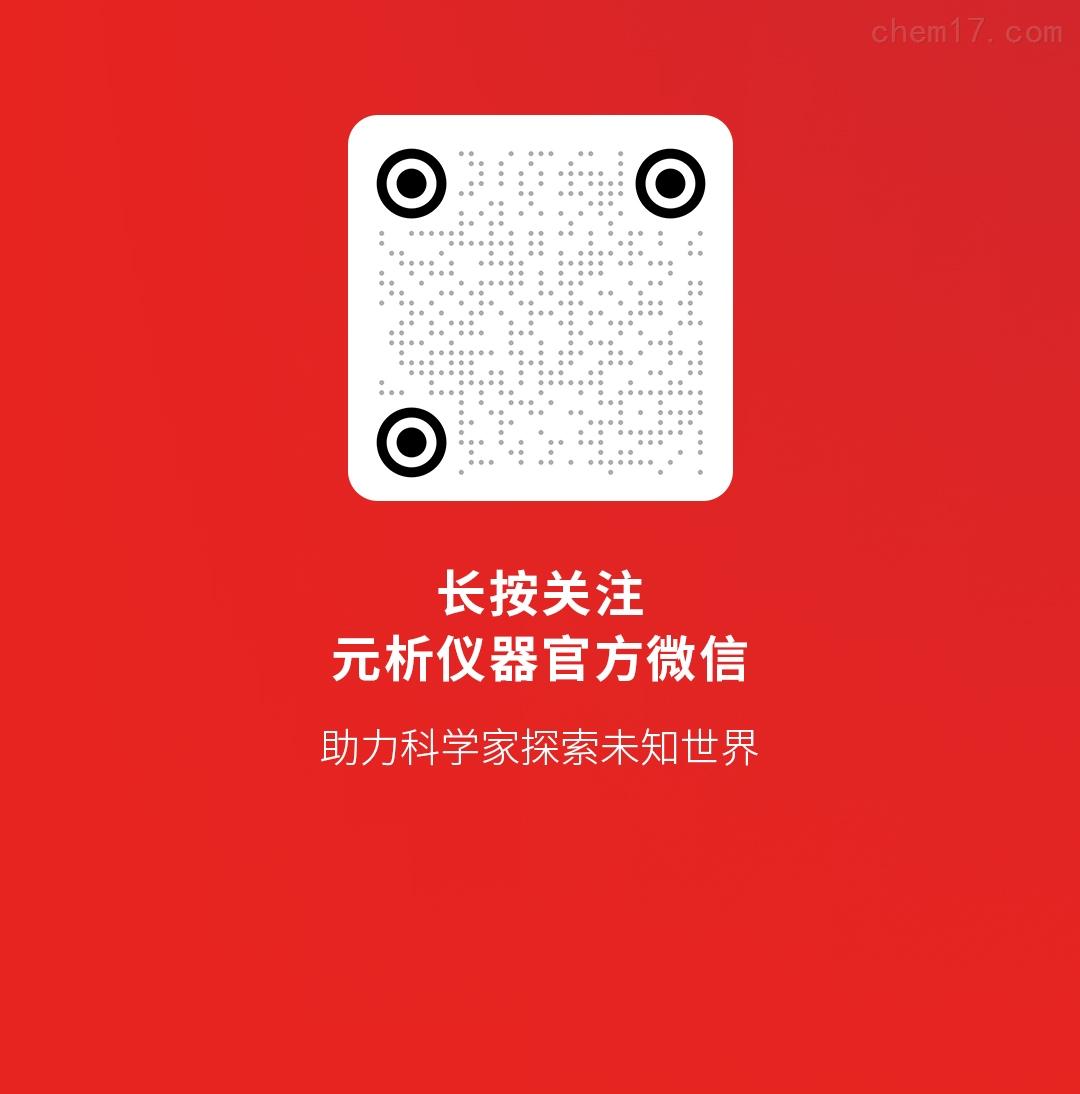 七夕2定稿_07.jpg