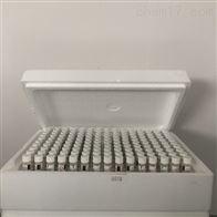 2420721/2420726罗威邦大包装COD试剂