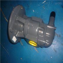 原装Kracht齿轮泵Kracht DBD 20