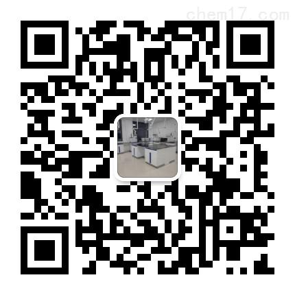 637643859851703541727.jpg