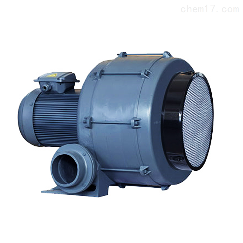 HTB125-1005 7.5Kw (2)_副本.png