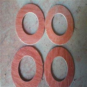 石棉橡胶密封垫片 阀门垫片 四氟橡胶垫