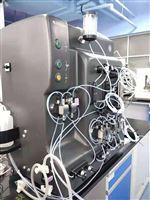 二手Profinia™蛋白质纯化系统