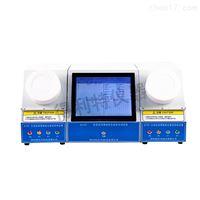 A1101ASTM D4742/IP229氧化安定性測定儀
