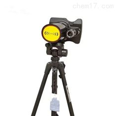 多功能手持高清测速仪HCJC-CS220