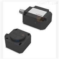 BSI001LBSI R65K0-HXX-MXP3BALLUFF倾角传感器