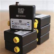 MFSElveflow 热式流量传感器 微流控流量控制