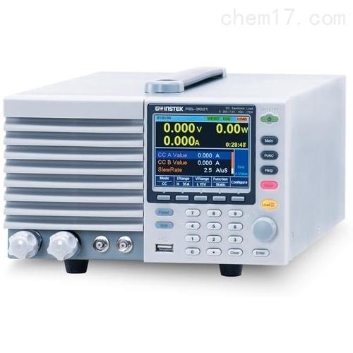 PEL-3000系列电子负载