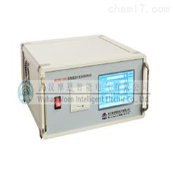 MEZRC-20S雙通道溫升直流電阻測試儀廠家